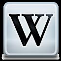 Wikipedia mini