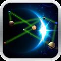 Star Walk - Astronomy