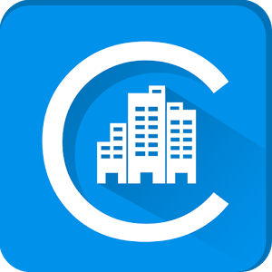 Construction Report Manage Pro