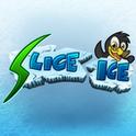 Slice Ice! client match slice