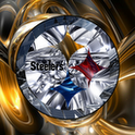 Steelers Artistic Wallpaper steelers wallpaper