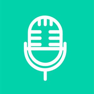 Clock Talk Voice Recorder