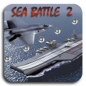 Sea battle 3D 2