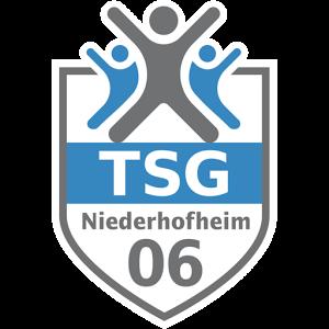 SG Niederhofheim/Sulzbach
