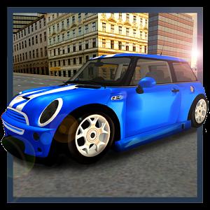 City Racer Simulator