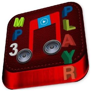 DJ MP3 Player