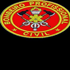 Bombeiro Civil Brasil