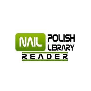 NPL Reader