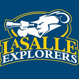 La Salle Athletics