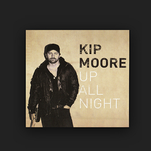 Kip Moore Music ac moore weekly coupon