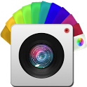 Photo Editor Effects editor effects photo