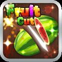 Fruit Cut