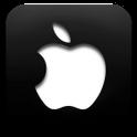 Fake iPhone 4S Theme