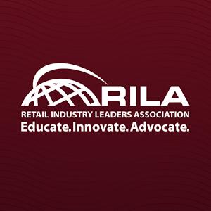 RILA Conferences