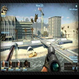 Free online shooting games disney free online games
