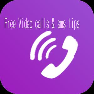 Viber Free Video Calls Tips