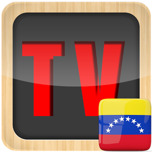 Lİve TV Venezuela