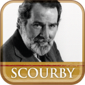 Scourby Bible Free Tablet App