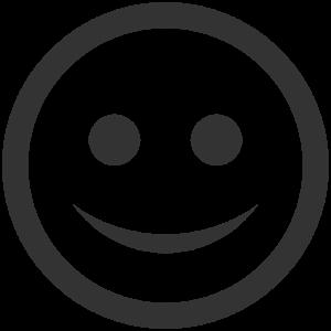 How To Be Happy happy