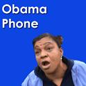 Obama Phone Soundboard live phone soundboard