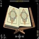 Learning Quran Tajweed in urdu