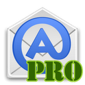 AquaMail Pro Key
