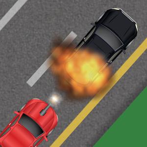 Highway Run & Gun highway