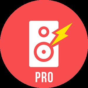 Bass Booster PRO - Music Amp