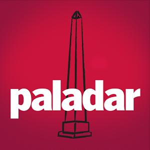 Paladar Buenos Aires excuses level paladar