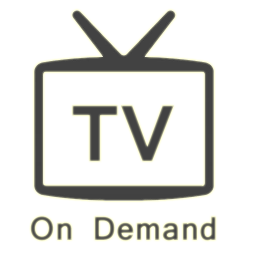 Dating shows on demand