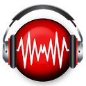 Music Download - MP3 Download download music