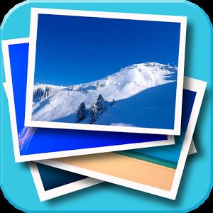 Slideshow Photo Maker