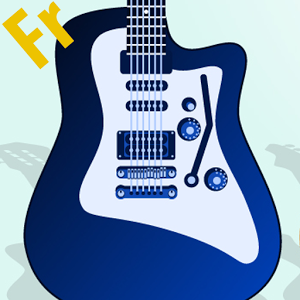 Accordeur De Guitare Gratuit