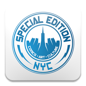 Special Edition: NYC Mobile