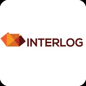 Interlog