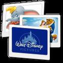 Disney Movie Wallpaper Browser