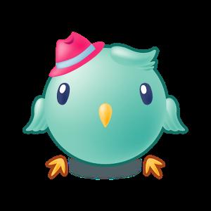 tweechaPrime (for Twitter)