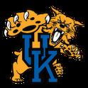 Kentucky Wildcats LWP (E)