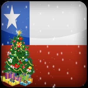 Chile Xmas Online Radios