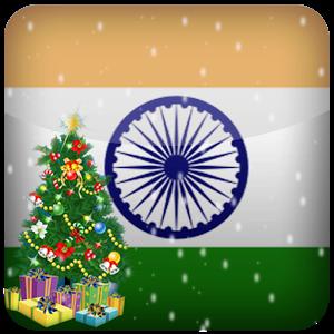 India Xmas Online Radios