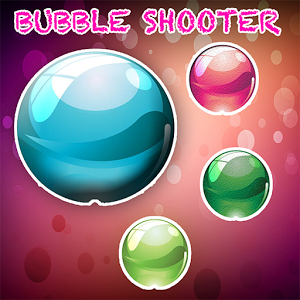 Bubble Shooter Game 2014 bubble game shooter