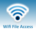 Wifi File Access