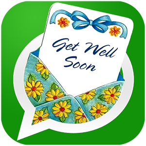 Get Well Images images
