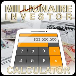 MI Calculator calculator liban tip