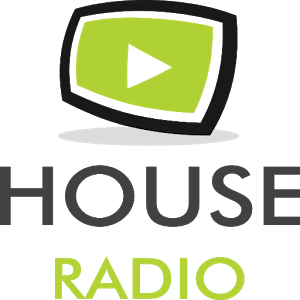 HOUSE RADIO IP STATION