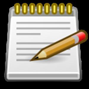 Simple WYSIWYG BBCode Editor