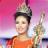 Miss Vietnam 2010