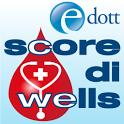 Lo Score di Wells