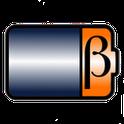 Battery E.T.A.