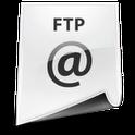 FTP Client client match